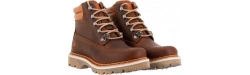 chaussure cologique de randonn es chaussures de marche cologiques chaussures trek. Black Bedroom Furniture Sets. Home Design Ideas