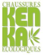 Chaussures bio et écologiques pour hommes et femmes : Kenka
