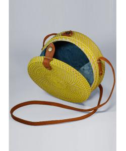 KOMODO FRISBEE BAG