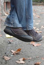 Loint's Bio Chaussures Pour Fusion Femmes Et Hommes Écologiques HrSHqwEZ